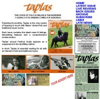 Taplas  - 